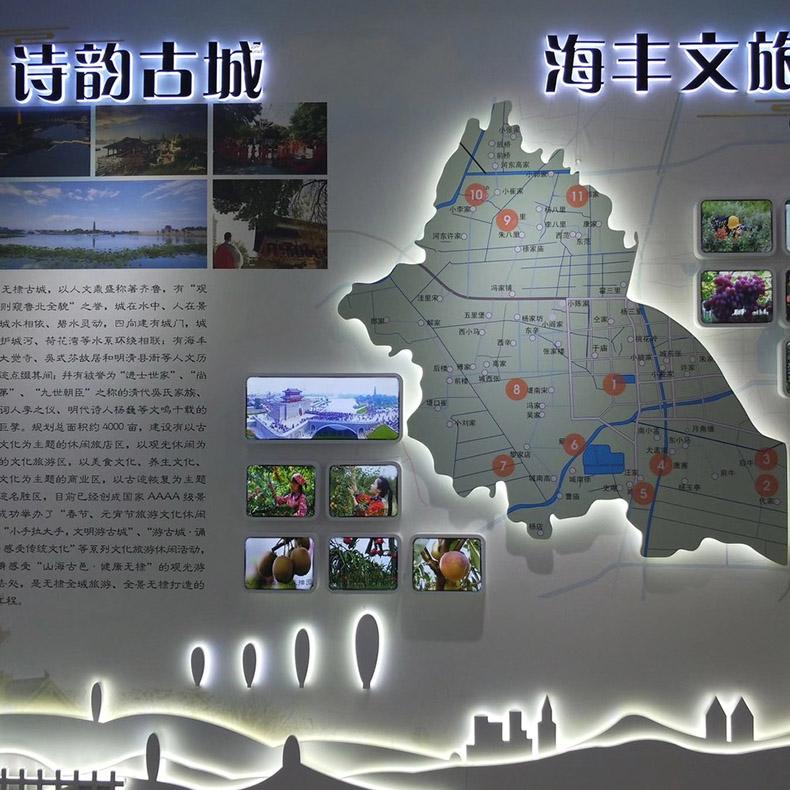 展览活动策划